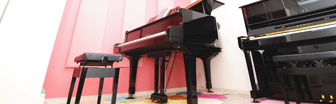 戸田市U様 ピアノ防音室